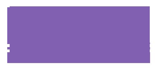 KFOR logo